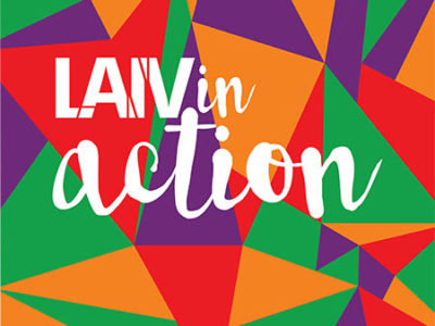 LAIVin Action 2019